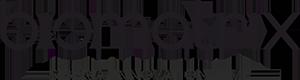 Логотип Biomatrix