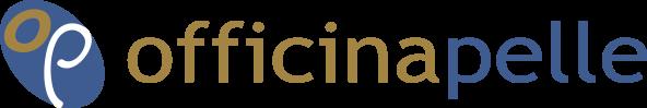Логотип Officina Pelle