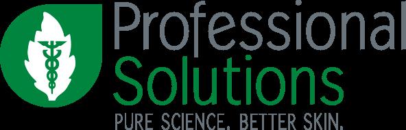 Логотип Professional Solutions