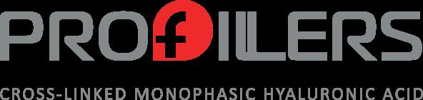 Логотип Profillers
