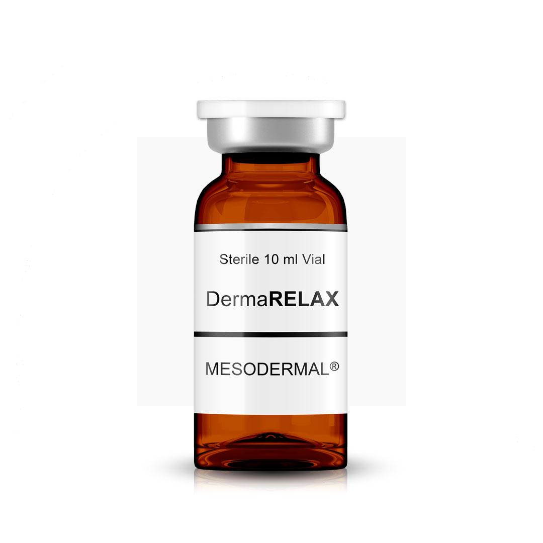 DermaRelax