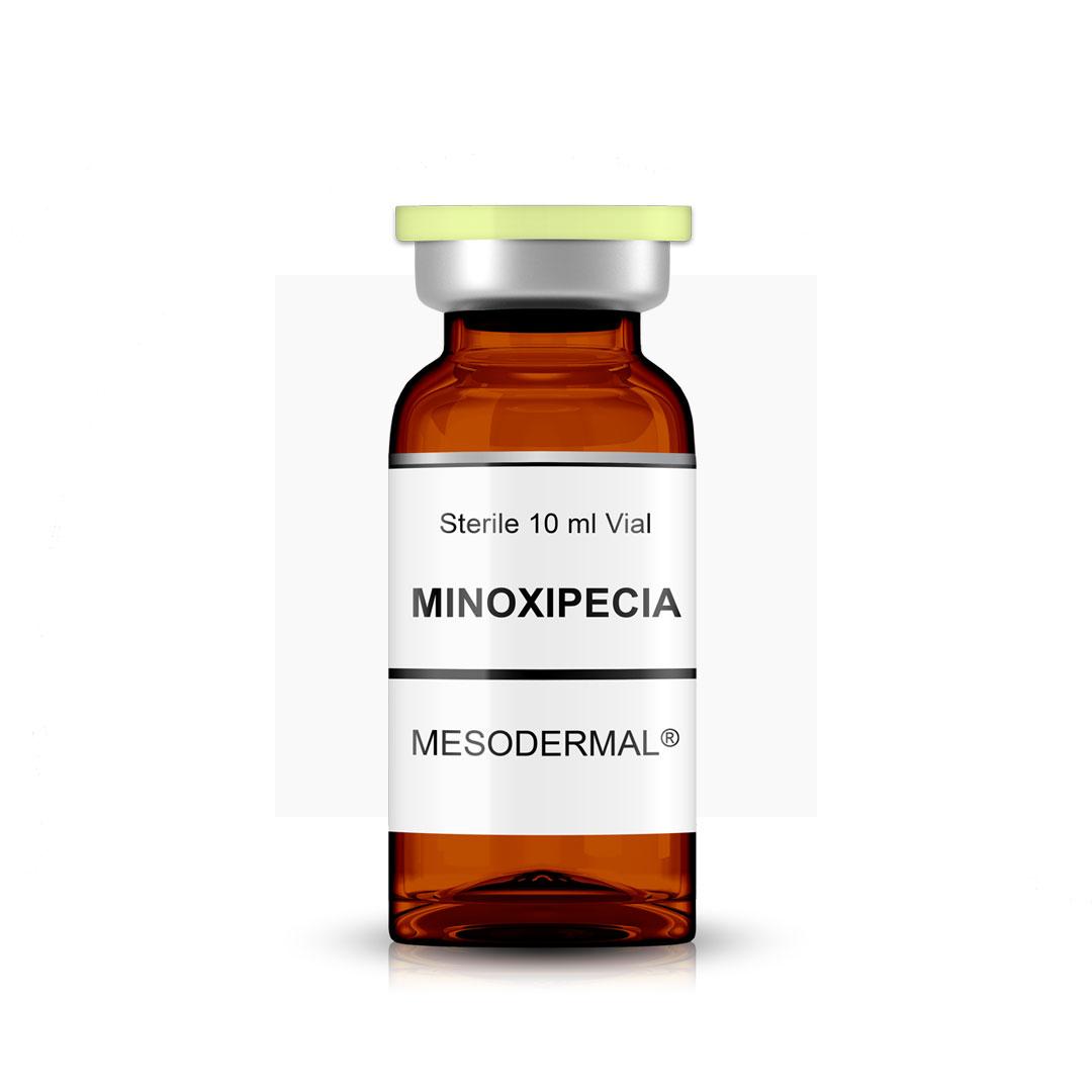 Minoxipecia