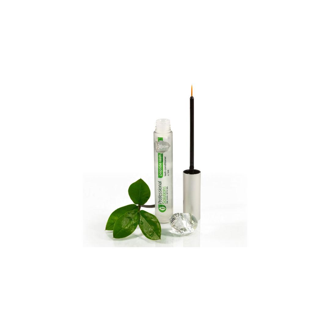 Peptide Lash - Кондиционер для ресниц