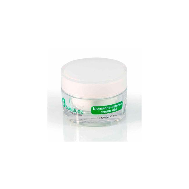 Biomarine Defense Cream