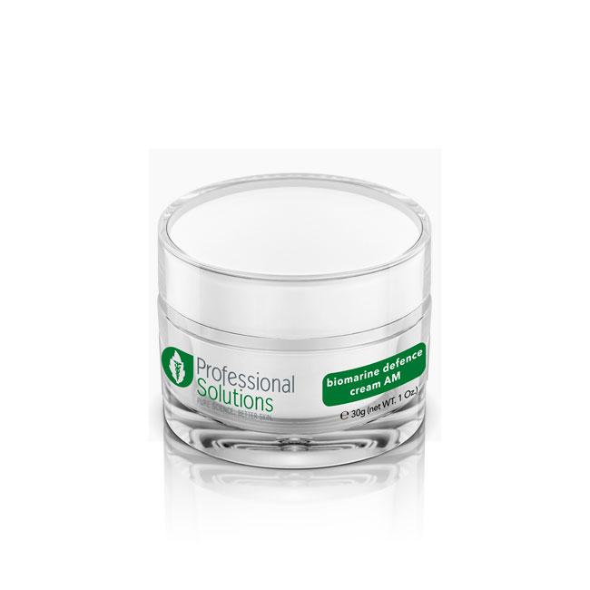 "Biomarine Defense Cream - Защитный крем ""Biomarine"""