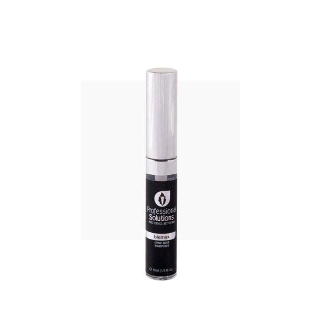 Blemex Clear Spot Treatment - Уход для проблемной кожи «BLEMEX»
