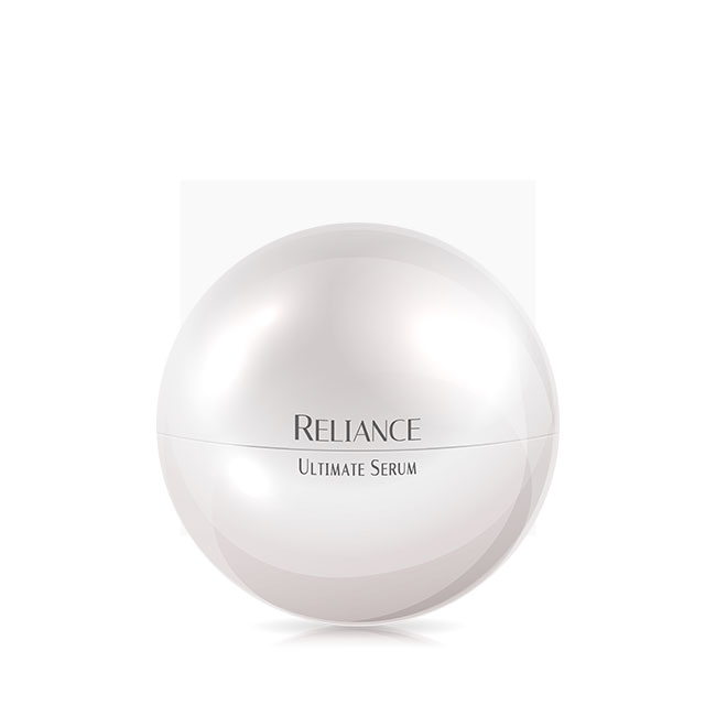 RELIANCE Ultimate Serum - Концентрированная сыворотка