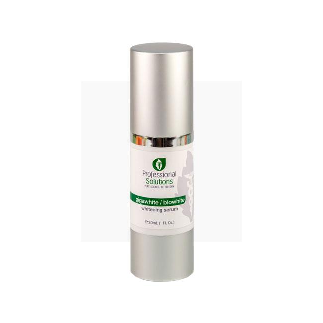 Giga White/Bio White Whitening Serum