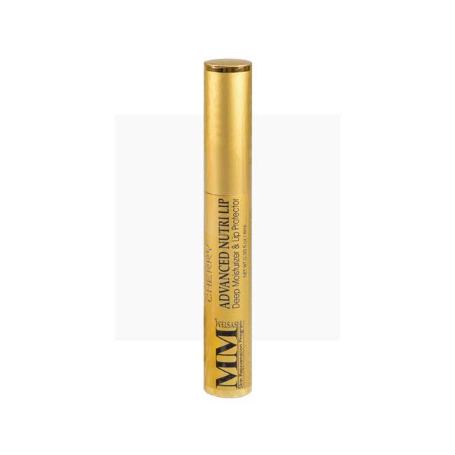 Advanced Nutri Lip - Питательный бальзам для губ и их контура