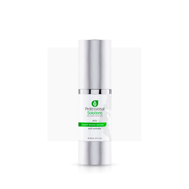ATX Super Boost Serum